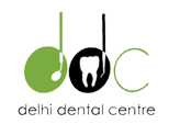Delhi Dental Centre